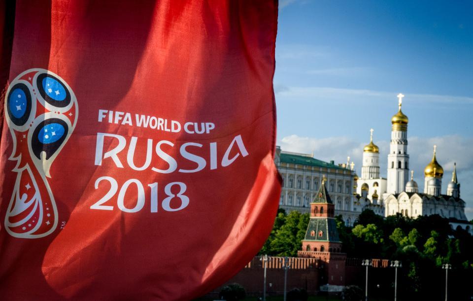 Is Russia-Saudi Arabia worst World Cup clash ever?