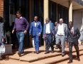 Court to conduct inspection at ZBC in Pambuka, Maziwisa trial