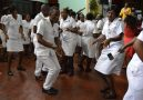 Nurse training intake requirements revised