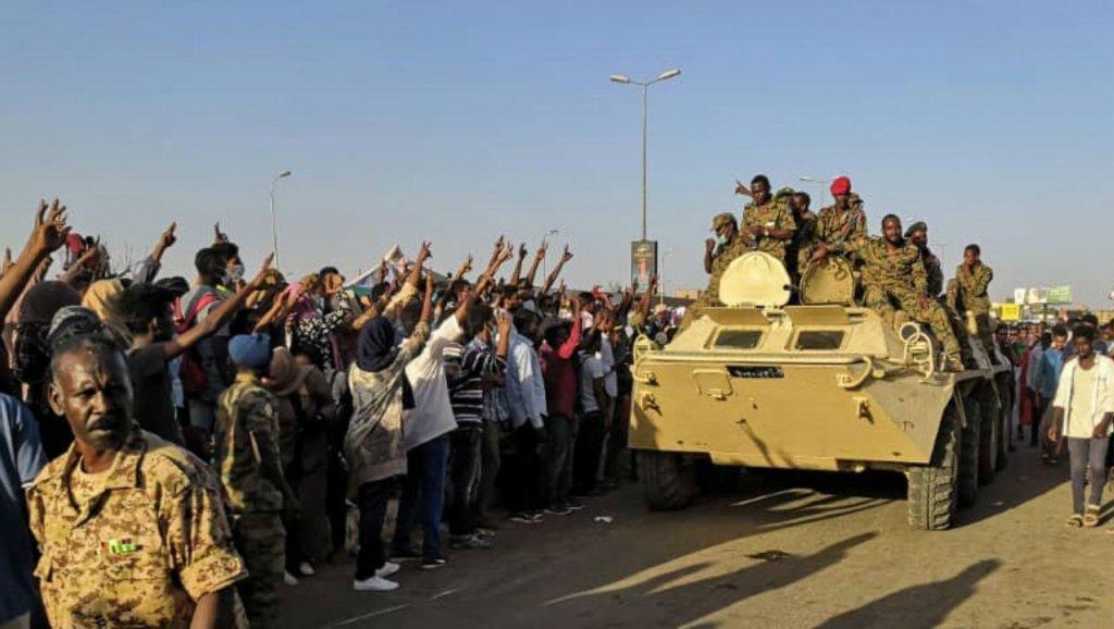 sudan personals