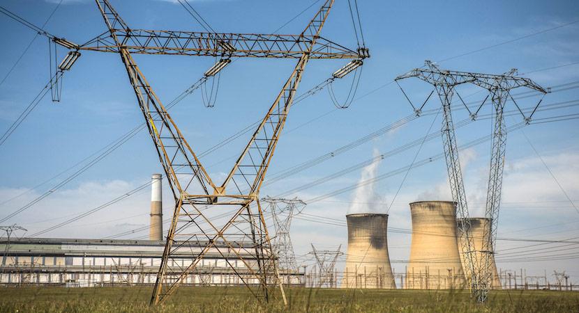 Zimbabwe awards 100MW solar power project to graft-accused