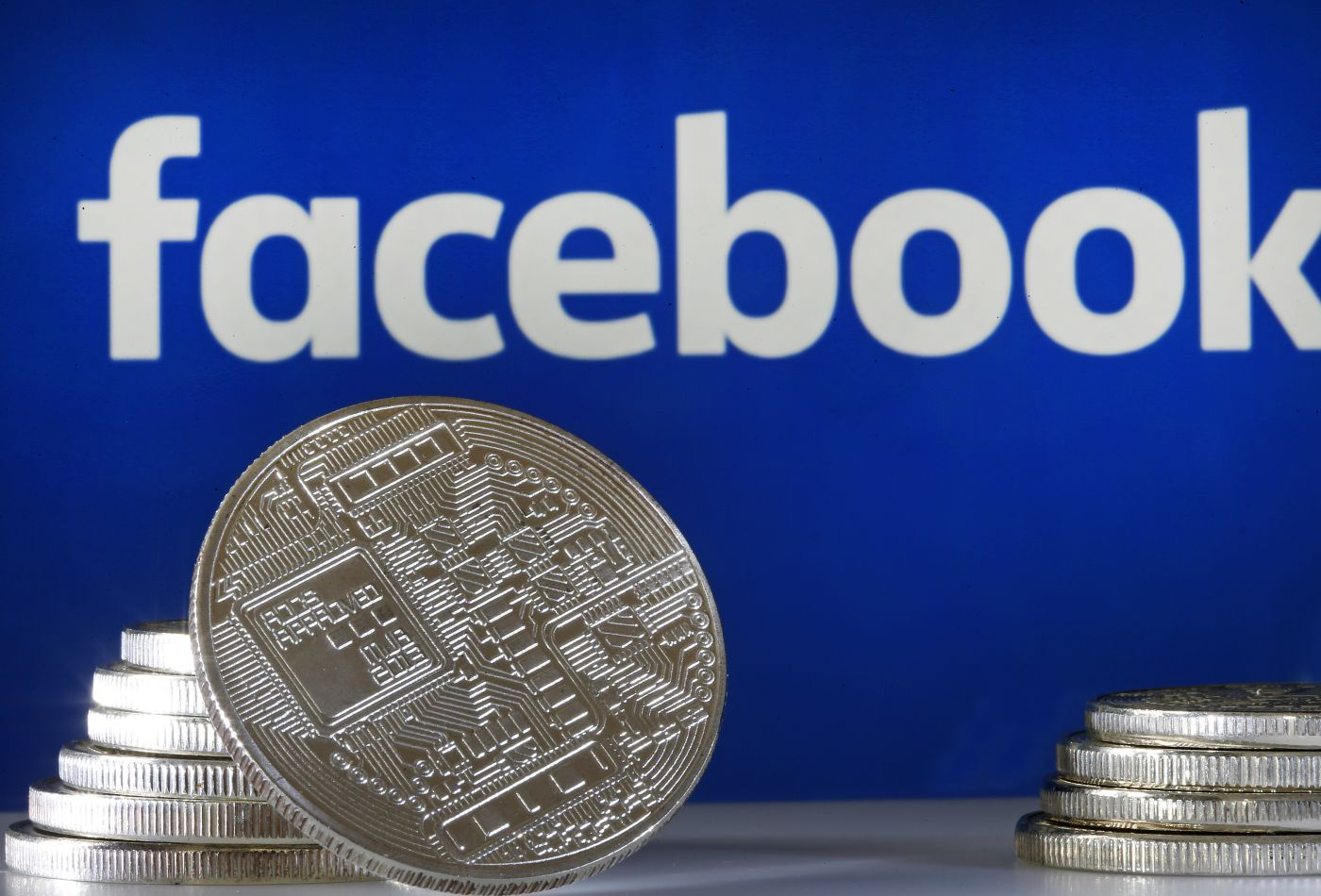 Explainer Behind Libra Facebook S New Digital Currency
